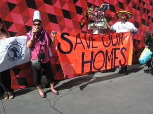 IMG_3575joy juicy save our homes