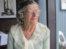 Vera Haile