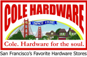 ColeHardware.png