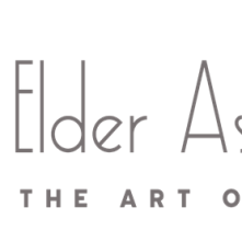 Elder Ashram: The Art of Aging