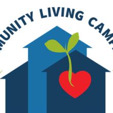 Community Living Campaign