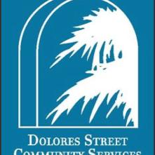 Dolores Street Community Services